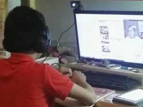 少儿英语在线学习,口语课程怎么样