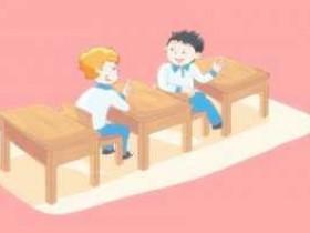 英语一对一外教网课哪家好?资深的家长可以说说自己的真实体验吗?