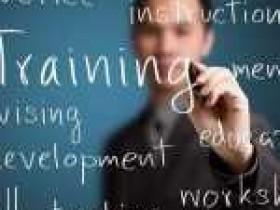 英语外教一对一网站哪家课程好?