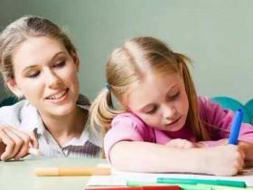 小孩子几岁开始学英语比较好?我来给大家一些好的建议