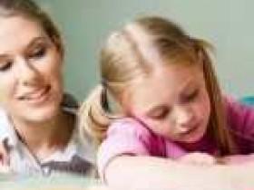 9岁小孩子学英语哪家机构好?