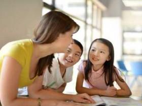 英语外教一对一费用情况 贵的还是便宜的?