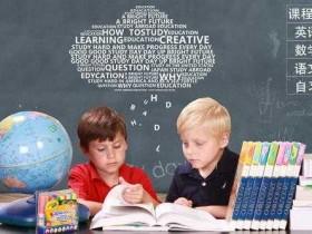 幼儿英语培训线上一对一哪家机构好?请过来人帮忙物色一个英语培训机构!