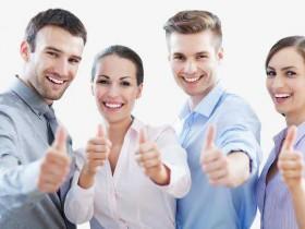 青少年英语学习培训哪家好,学习的正确方法是什么