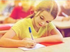 英语学习技巧有什么?想要了解的可以看看