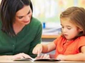 少儿英语学校价格的普遍状况是怎样的?