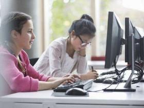 在线英文听力训练的技巧有哪些