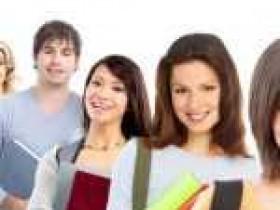 一对一网上英语外教机构哪家好 少儿一对一网上英语外教机构哪家
