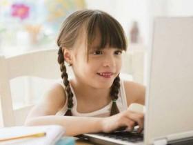 儿童学习英语,外教收费价格多少钱?哪家机构性价比高?