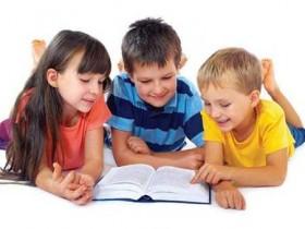 小孩学英语哪家好?线上和线下,哪个靠谱?