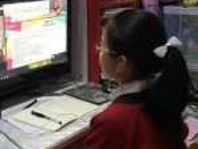 十大教育机构排行榜,如何选择少儿英语教育机构?