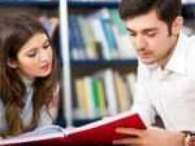 网上一对一学英语怎样?