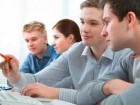 网上一对一英语教育有没有什么优点?能给孩子提供很大的帮助吗?