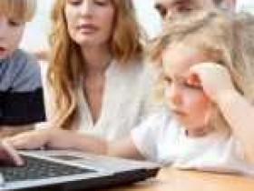 孩子学口语,为什么一定要选择欧美外教老师?