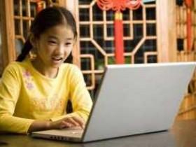 网上教育培训英语靠谱吗?哪家效果好?