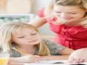 儿童英语在线学英语培训机构哪个好?年度盘点!