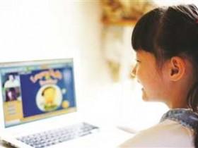 少儿外教口语平台哪家课程好?
