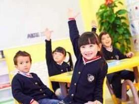 英语在线网课好不好,孩子英语可以进步到什么程度?