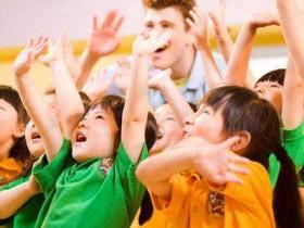 青少年英语培训课程怎么选?