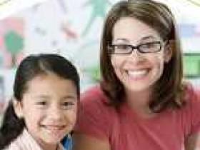 全外教英语培训班什么样的好?孩子怎样才可以轻松玩转英语?