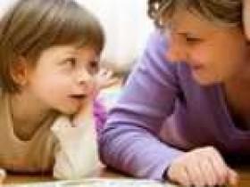 怎样可以练好英语口语?这里有练好口语的小妙招