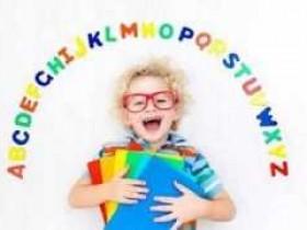 英语一对一网上辅导哪家好?挽救孩子英语学习的是哪家课?