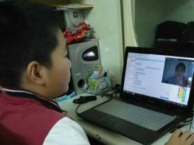 了解儿童线上英语的学习优势,家长这样做才是对孩子好