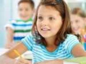在线教育平台哪个好? 受欢迎的是哪个?