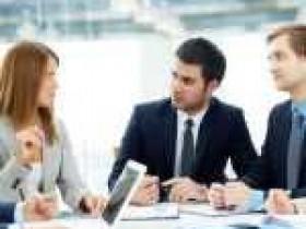 英语口语怎么练最有效?推荐同伴式学习方式