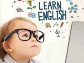 十大英语培训机构 选机构要慎重