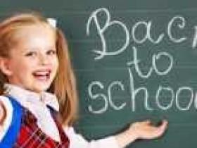 专业的英语培训班要多少钱?