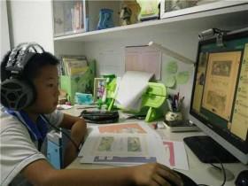 当当龙外教网在线少儿英语好么?有知道他家教学情况的吗?