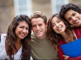少儿英语一对一外教价格是多少?