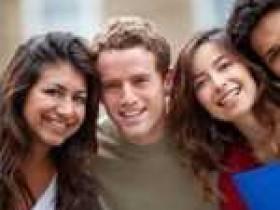 英语如何学习?提高孩子英语成绩的学习方法