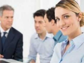 青少年英语培训机构有哪些?哪个好?