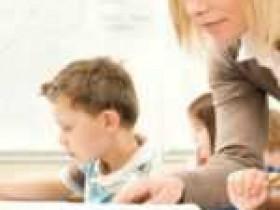 六年级孩子有必要上英语培训班吗?对于孩子小升初还有帮助吗?