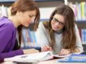 网络英语培训班费用有哪些影响因素?家长需要看一下