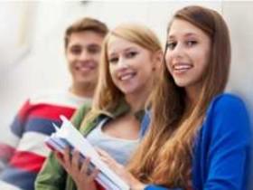 线上学英语有哪些优势,过来人经验分享