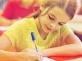 口语训练怎么培养孩子的英语口语能力