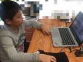 在线英语学习网什么样的好?帮你撑住面子的课程是哪个?