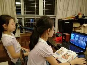 杭州少儿英语培训机构排行?