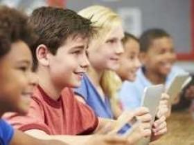 免费英语自学网分享给孩子