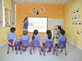 好外教在线英语外教一对一哪家培训效果明显?
