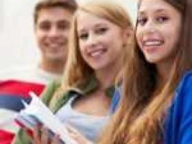 三年级学英语,什么软件可以一对一学习呢?