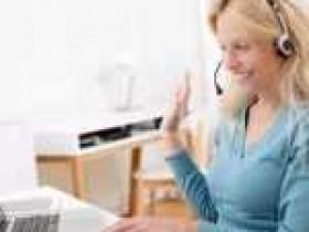 网上英语培训机构如何选择?少儿英语哪家比较好?性价比高吗?