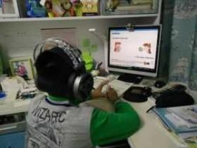 幼儿园英语单词能学多少,家长们都给孩子报培训班吗