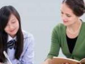 儿童英语早教学习视频教学哪家好?好机构有哪些特点?