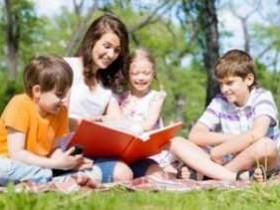 英语口语培训网上学习怎么样?学习效率是不是会更高一点?