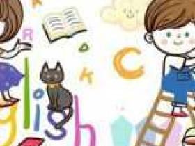 英语网课平台哪个好?可以说说85%学员经历了又不敢说的选课体验?