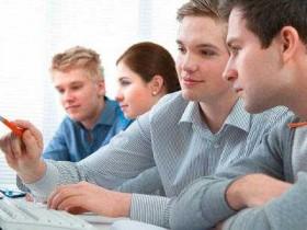 外教英语口语培训,怎样才能说一口流利英语?